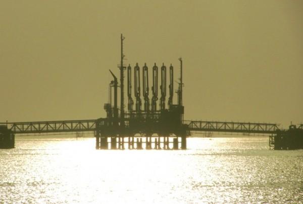 Nigeria-TSL-southern-gascoy-lpg-jetty