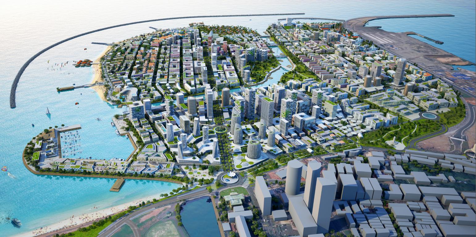 port-city-colombo-value-engineering