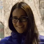 Flavia Bontfantini 20151118