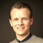 Bart-Jan van der Spek SML