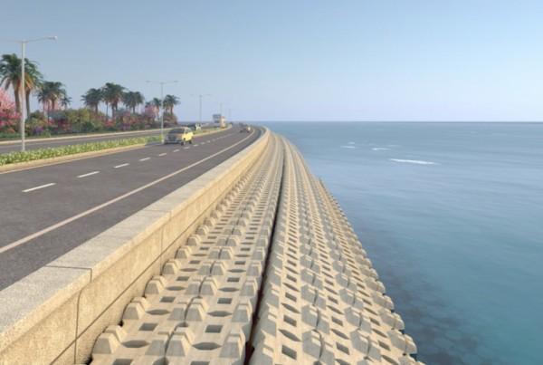 Marina Drive Expressway JPG