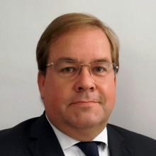 Dirk Heijboer 20160927 SQR
