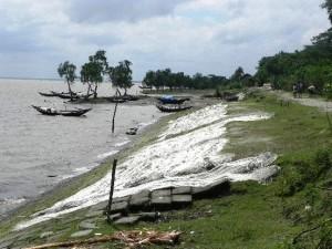 CDR Bangladesh CEIP-I-2