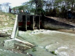 CDR Bangladesh CEIP-I-3