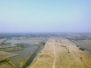 CDR Bangladesh CEIP-I-4