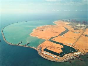CDR CPC Land Reclamation 2018 02 09 DJI_0970