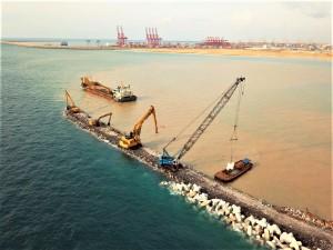CDR CPC Land Reclamation 2018 04 16 DJI_0675