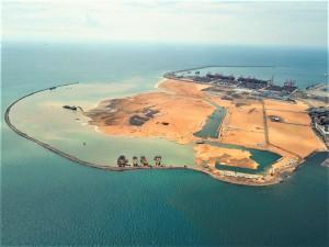 CDR CPC Land Reclamation 2018 04 19 DJI_0702
