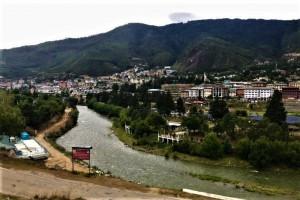 CDR Bhutan IMG_2414