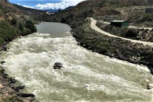 CDR Bhutan IMG_2469