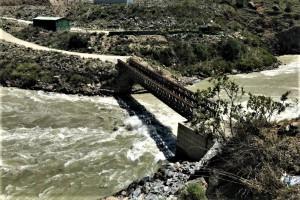 CDR Bhutan IMG_2471