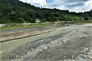CDR Bhutan IMG_2537