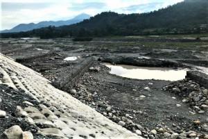 CDR Bhutan IMG_2554