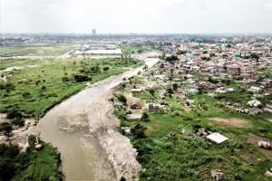 CDR Dar es Salaam Msimbazi River Basin DJI_0041_be