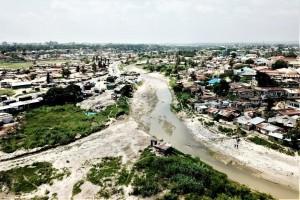CDR Dar es Salaam Msimbazi River Basin DJI_0089_be
